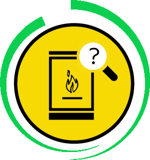 diagnostic-chaudiere-ain-savoie-chautagne-identification-probleme