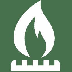 entretien-chaudiere-gaz-ain-culoz