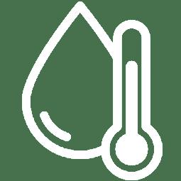 entretien-systeme-chauffage-energie-renouvelable-ballon-thermodynamique
