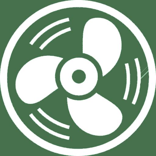entretien-systeme-chauffage-energie-renouvelable-pompe-a-chaleur