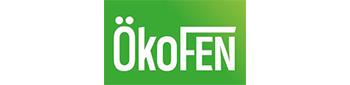 Depannage-entretien-maintenance-chaudiere-culoz-ain-savoie-Ökofen
