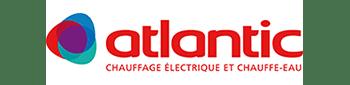 Depannage-entretien-maintenance-chaudiere-culoz-ain-savoie-atlantic