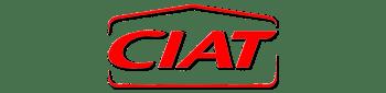 Depannage-entretien-maintenance-chaudiere-culoz-ain-savoie-ciat