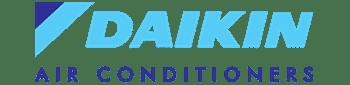 Depannage-entretien-maintenance-chaudiere-culoz-ain-savoie-daikin